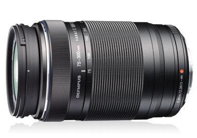 ED 75-300mm.jpg