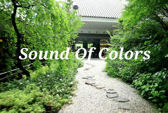 Sound Of Colors Vol.2.jpg
