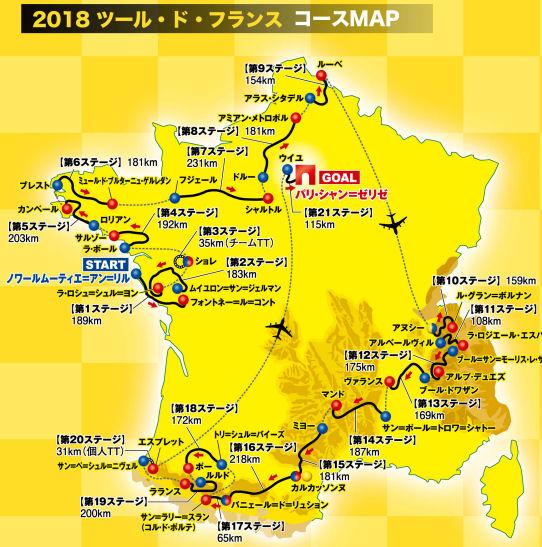 tour2018_map.jpg